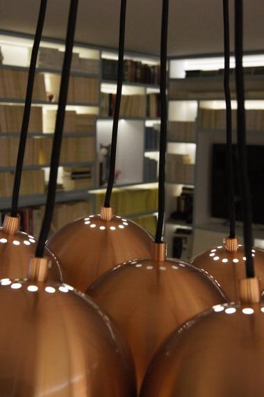 lampe-cuivre