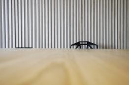 table-mur