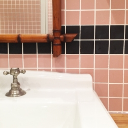 detail-lavabo