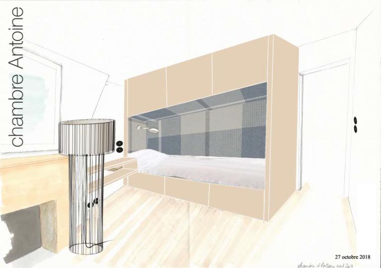 chambre-antoine2