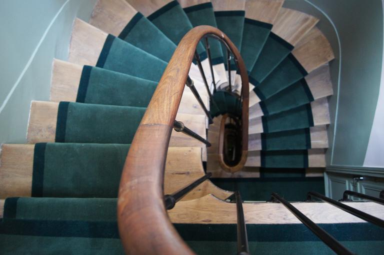 escalier-40durantin